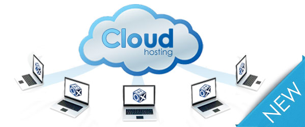 Cloud Hosted Medical Eqnuiry Application