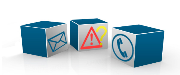 High Specification medical enquiry solution with adverse events