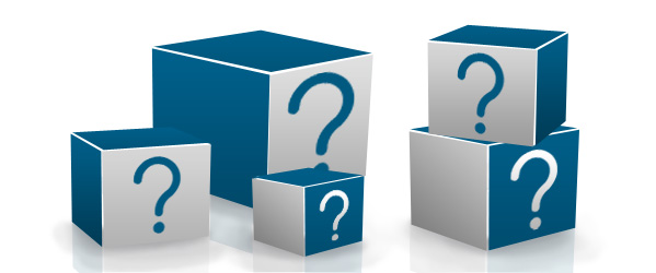 Medical Enquiry Application with easy to use FAQ / frequently asked questions, standard letter module