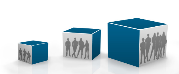 Medical Enquiry application for small & medium sized dept/company