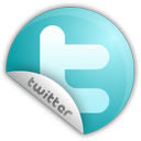 Twiiter icon for Boxpharma Medical Enquiries